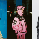 supreme-2021ss-week14-the-north-face-collaboration