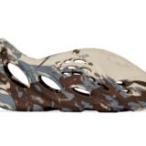 adidas-yeezy-foam-runner-mx-cream-clay