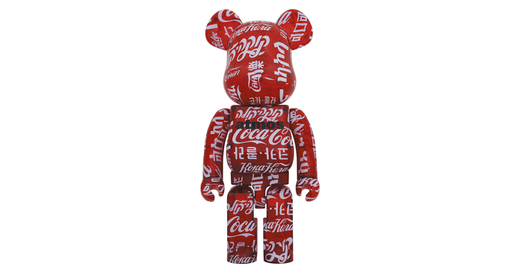 bearbrick-atmos-x-coca-cola-clear-red-1000