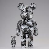 bearbrick-ishikawamasumi-100-400