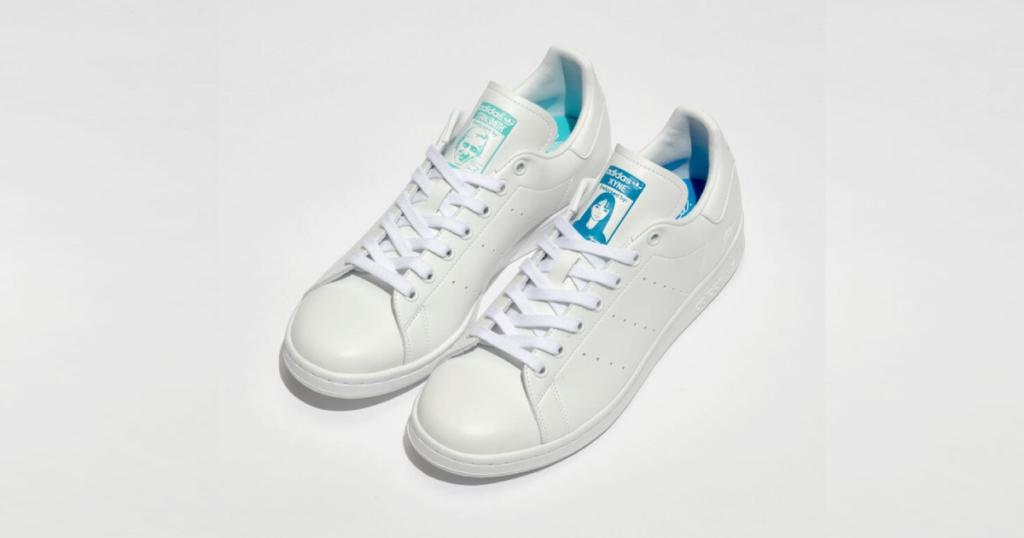kyne-x-adidas-stan-smith