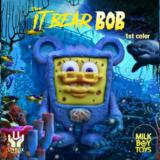 unbox-x-milkboytoys-the-it-bear-bob