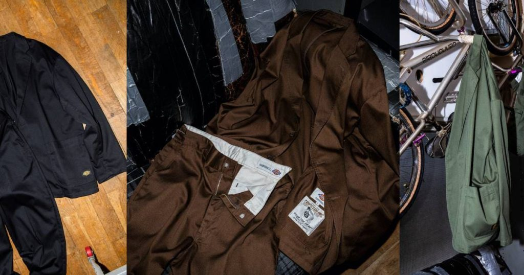 dickies-x-tripster-2021