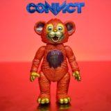 milkboytoys-it-bear-convict-limited-color
