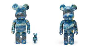 moma-starry-night-bearbrick-100-400-1000
