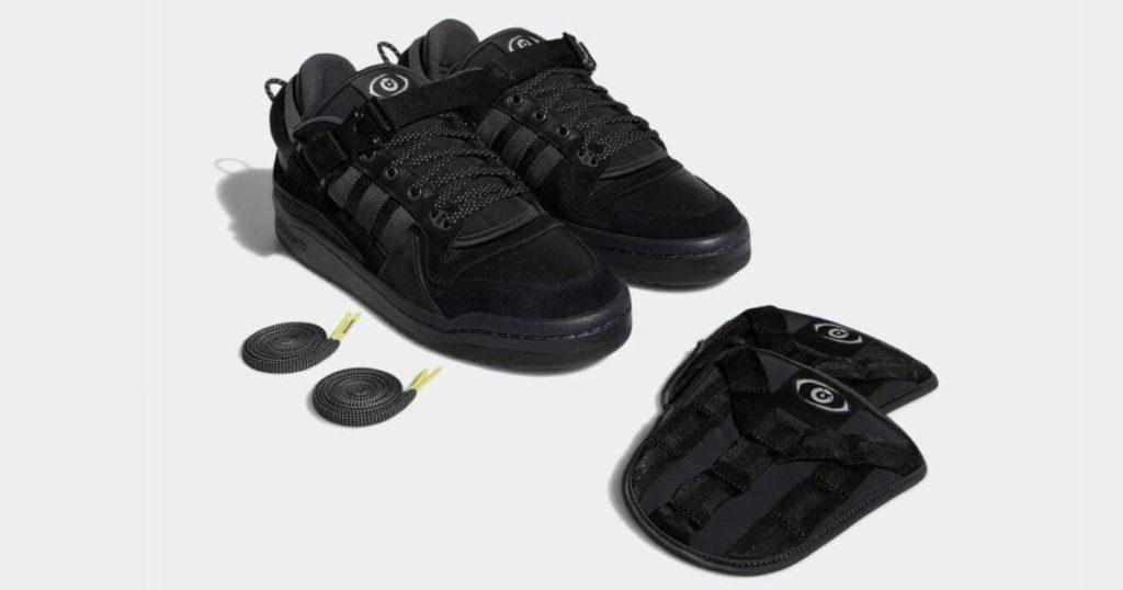 bad-bunny-x-adidas-originals-forum-buckle-low-black