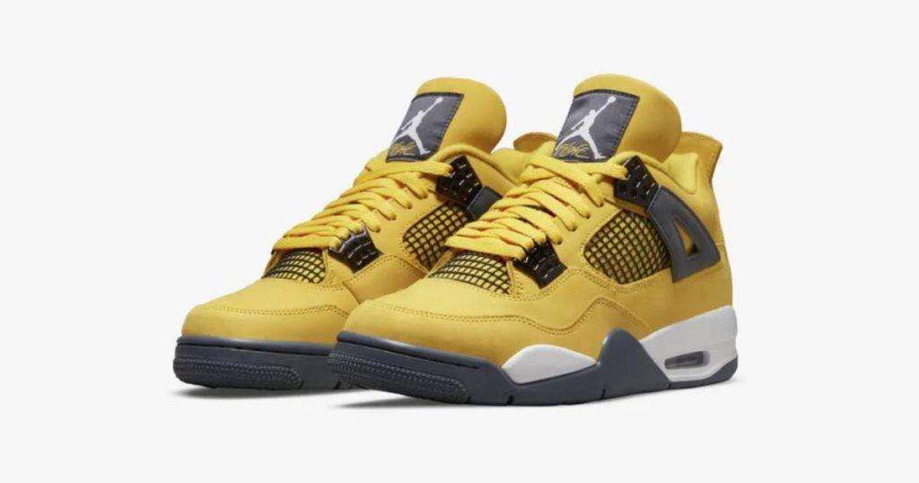 nike-air-jordan-4-tour-yellow