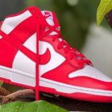 nike-dunk-high-university-red