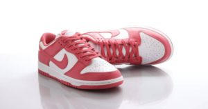 nike-dunk-low-archeo-pink