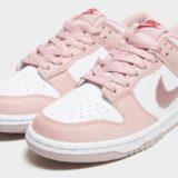 nike-dunk-low-pink-velvet