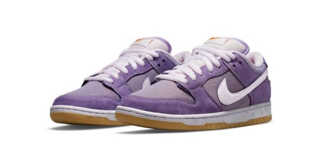 nike-sb-dunk-low-lilac-unbleached