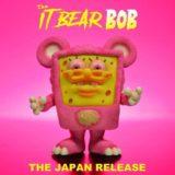 unbox-x-milkboytoys-the-it-bear-bob-pink-edition