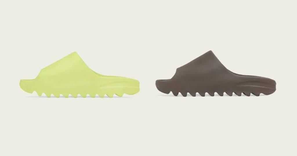 adidas-yeezy-slide-glow-green-soot