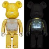 bearbrick-2g-reverse-1000