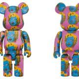 bearbrick-andy-warhol-marilyn-monroe-2-100-400-1000