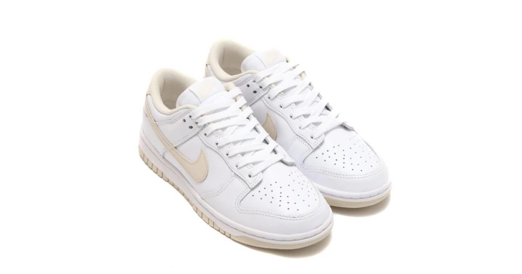 nike-dunk-low-pearl-white