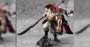 portrait-of-pirates-onepeace-neo-maximum-shirohige