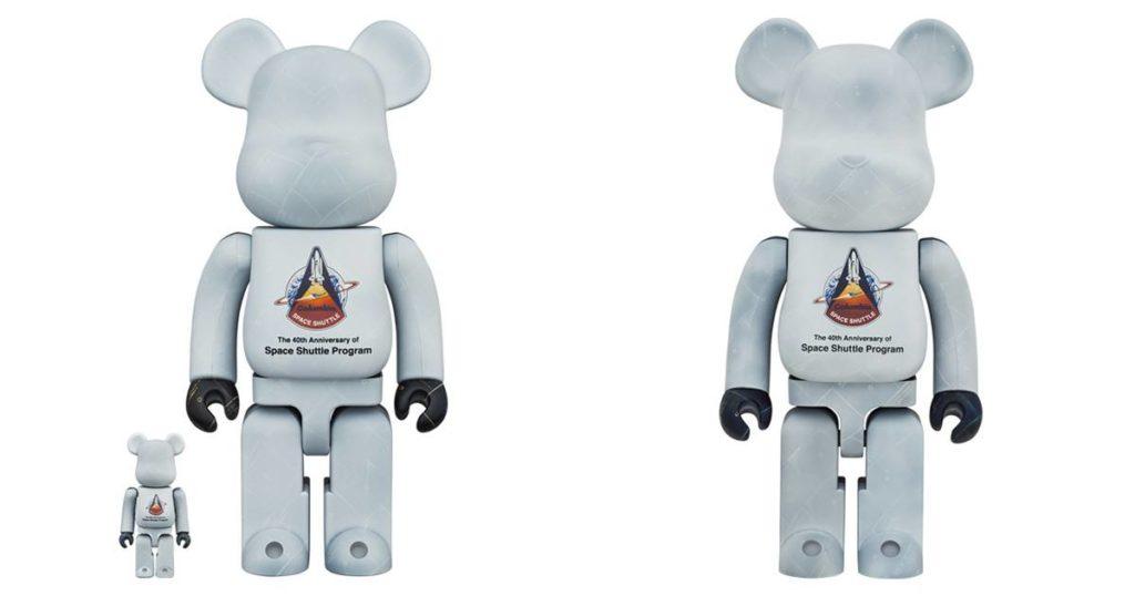 space-shuttle-berbrick-100-400-1000