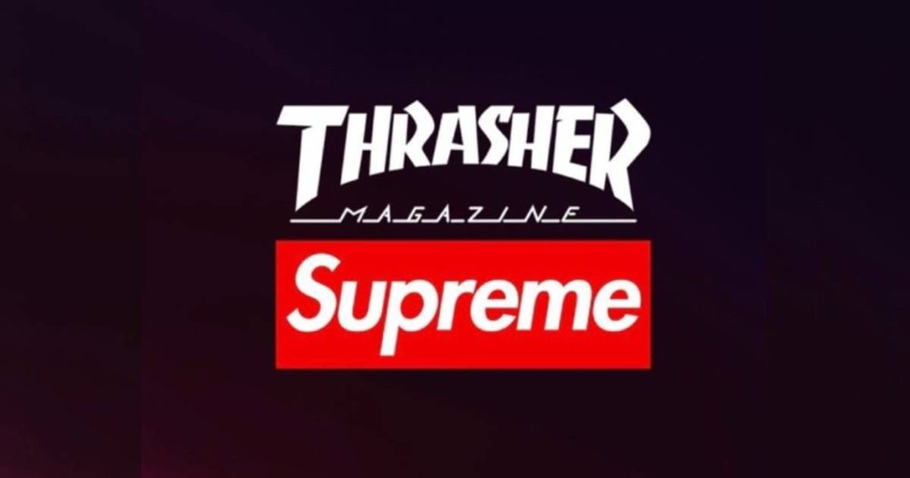 supreme-x-thrasher-2021fw-week5-kurosaki