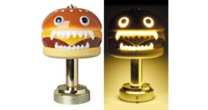 undercover-hamburger-lamp