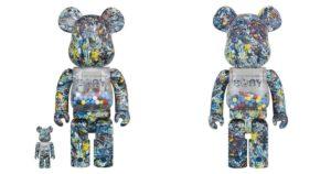 my-first-bearbrick-baby-jackson-pollock-studio-ver-100-400-1000