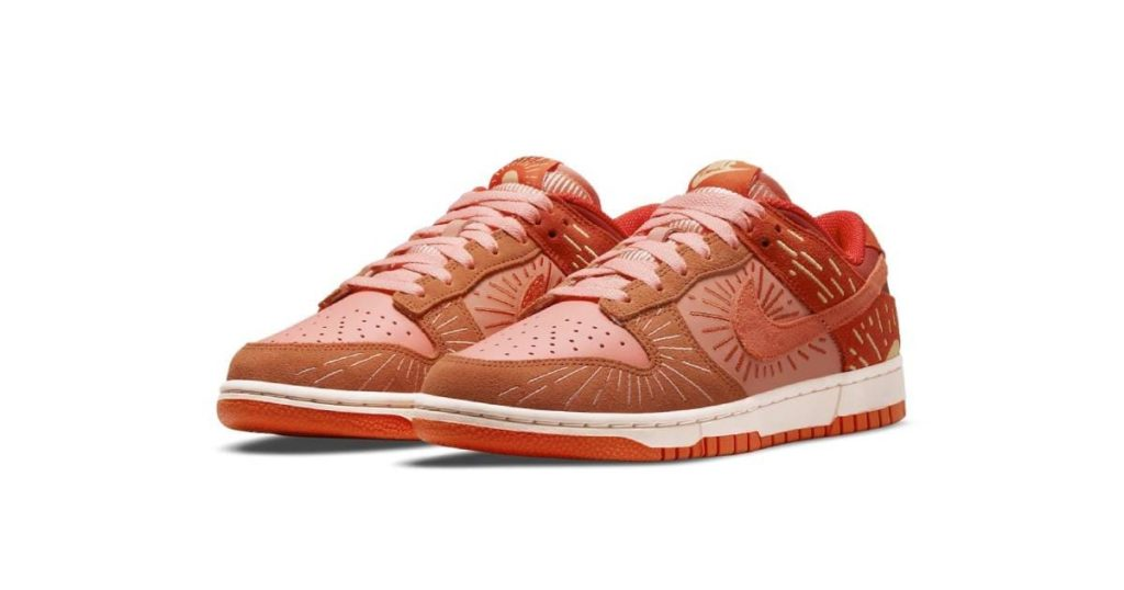 nike-wmns-dunk-low-nh-winter-solstice